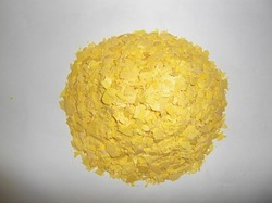 Sodium Sulphide (Yellow)