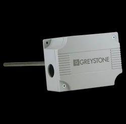 Greystone Room Temperature Sensor