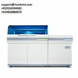 Biossays BC2200