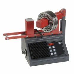 Induction Bearing Heater, 240 V