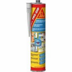 SIKA Liquid Sikaflex Pro-2 Hp, Grade Standard: Industrial Grade