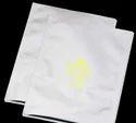 Statshield Metal-In ESD Shielding Bag