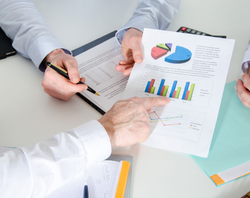 Finance Consulting Service
