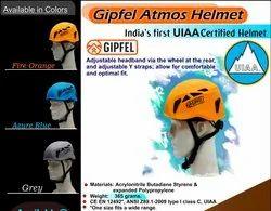 Gipfel Atmos Helmet