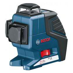 Multi Line Laser Bosch