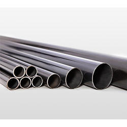 Titanium Grade 2 Tubes