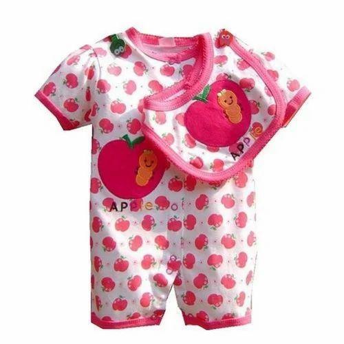 d2085ca8f313 Newborn Baby Designer Dress at Rs 150  piece