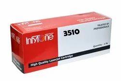 Infytone Toner Cartridges For 3510