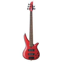 c42aed2511 Bass Guitar at Best Price in India
