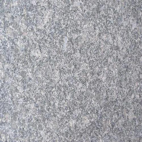 Grey Granite: Steel Grey Granite Slab, Thickness: 5-10mm, Rs 100 /square