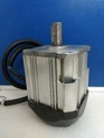 400 Watt 24V 1500RPM BLDC Motor