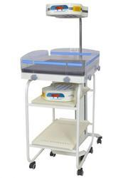 Double Surface LED Phototherapy