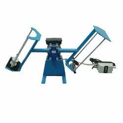 Soil Testing Equipment Methylene Blue Test Set Exporter