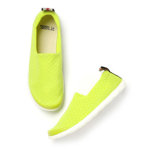 2914e09f7378 Daily Wear Kook N Keech Mens Shoes, Rs 1000 /pair, May I Help You ...