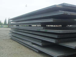 P92 Alloy Steel