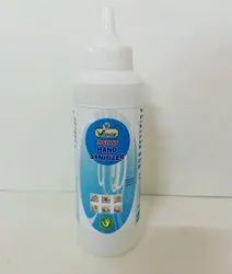 250 Ml VIDUR Instant Hand Sanitizer Gel