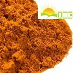 Salem 1 Kg TURMERIC POWDER