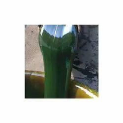 Aromatic and Paraffin Rubber Process Oil