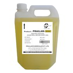 Prailam Marble Cleaner