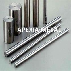 Stainless Steel 17-4 PH Round Bar