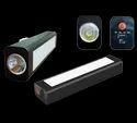 LED Search Lights - MS-Sleek 1