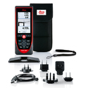 Leica Disto S910 Laser Distance Meters