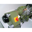 Tools Grinding Machine