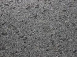 Steel Grey Leputhra Granite