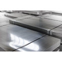 316L Stainless Steel Plate