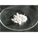 Extra Pure Cadmium Acetate