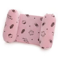 Baby Bed Pillow