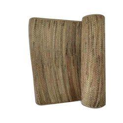 Bamboo Recycled Yoga Mat