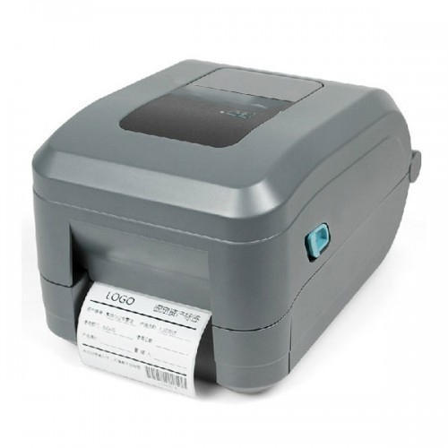 Zebra Barcode Printer Model TLP 2844 / GC 420T at Rs 15500 /piece