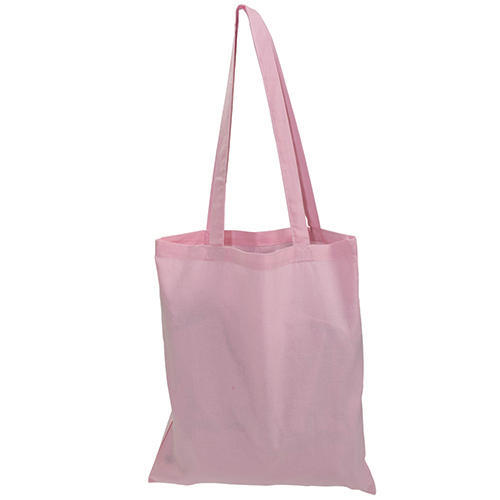 bbb8bdeedd Cotton Tote Bag