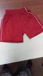 Honeycomb Plain School Green Short Uniforms