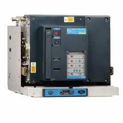 2000a 415 V ACB Circuit Breaker