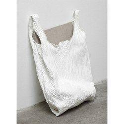 Cloth Zabla Bag