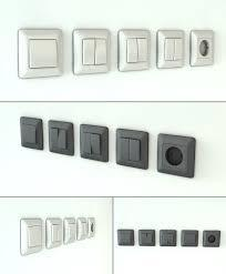 Havells Switches and Accessories