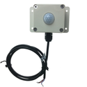 Light Intensity Transmitter