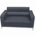 DF-909 Lounge Sofa