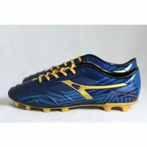 anza football boots price Shop Clothing