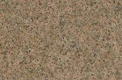 Polished Big Slab Camel Brown Granite, For Flooring, Thickness: 17MM