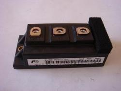2MBI100SC-120