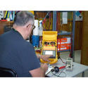 Insulation Tester Calibration