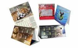 Calendar Printing Service