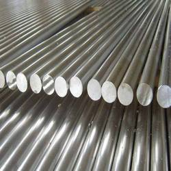 316 Stainless Steel Rods
