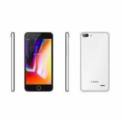 Multimedia Phone - I Kall Full Multimedia Phone Manufacturer