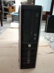 Dell 9010 and HP 8300 Barebone