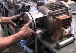 Rotary Pumps Jaipur Pump Maintenance Service