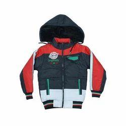 fa0de3f19 Kids Jacket - Children Jacket Latest Price